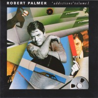 Purchase Robert Palmer - Addictions Vol. 1