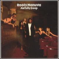 Purchase Roots Manuva - Awfully Deep
