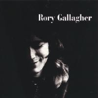Purchase Rory Gallagher - Rory Gallagher
