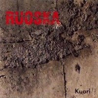 Purchase Ruoska - Kuori