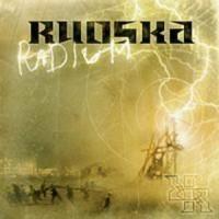 Purchase Ruoska - Radium