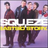 Purchase Squeeze - East Side Story