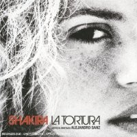 Purchase Shakira - La Tortura (CDS)