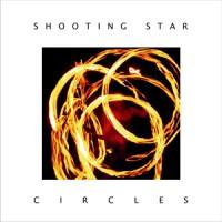Purchase VA - Circles