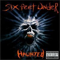 Purchase SIX FEET UNDER - Haunted