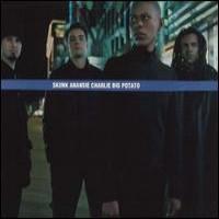 Purchase Skunk Anansie - [1999] Charlie Big Potato (CD Single)