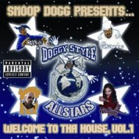 Purchase Snoop Dogg Presents Doggy Style Allstars - Welcome To Tha House Vol. 1
