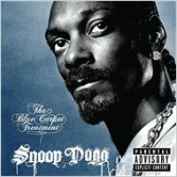 Purchase Snoop Dogg - The Blue Carpet Treatment