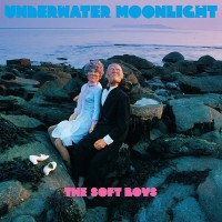 Purchase soft boys - underwater moonlight