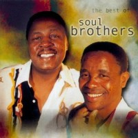 Purchase Soul Brothers - The Best Of