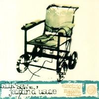 Purchase Stan Ridgway - The big heat