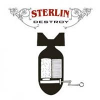 Purchase Sterlin - Destroy