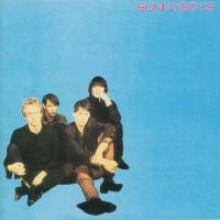 Purchase Sunnyboys - Sunnyboys