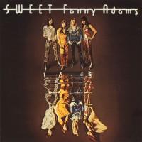 Purchase Sweet - 03-Sweet Fanny Adams