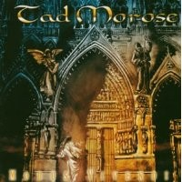 Purchase Tad Morose - Modus Vivendi