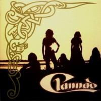 Purchase Clannad - Clannad (Vinyl)