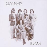 Purchase Clannad - Fuaim