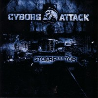 Purchase Cyborg Attack - Stoerf***tor