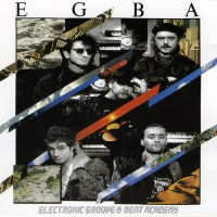 Purchase Egba - Electronic Groove Beat Academy