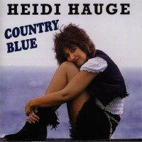 Purchase Heidi Hauge - Country Blue