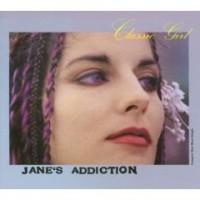 Purchase Jane's Addiction - Classic Girl (CDS)