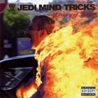 Purchase Jedi Mind Tricks - Legacy of Blood