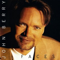 Purchase John Berry - Faces