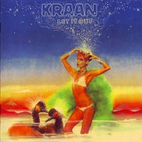 Purchase kraan - Let it Out