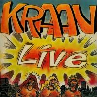 Purchase kraan - Live