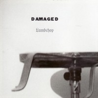 Purchase Lambchop - Damaged