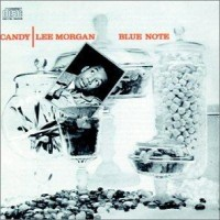 Purchase Lee Morgan - Candy