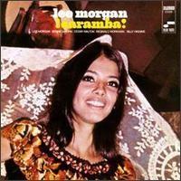 Purchase Lee Morgan - !Caramba!