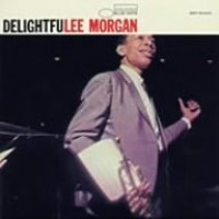 Purchase Lee Morgan - Delightfulee
