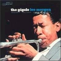 Purchase Lee Morgan - The Gigolo