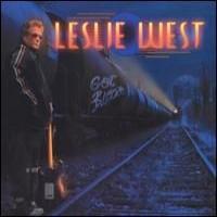 Purchase Leslie West - Got Blooze