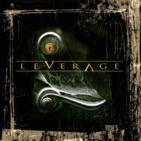 Purchase Leverage - Tides