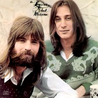 Purchase Loggins & Messina - Loggins And Messina (Vinyl)