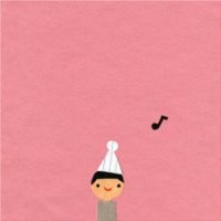 Purchase Lullatone - Plays Pajama Pop Pour Vous