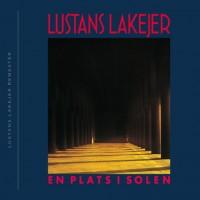 Purchase Lustans Lakejer - En Plats I Solen