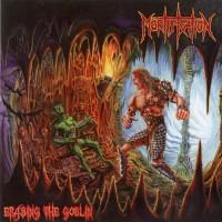 Purchase Mortification - Erasing the Goblin