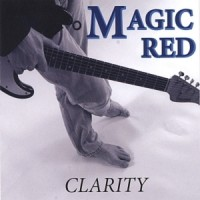 Purchase Magic Red - Clarity
