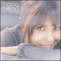 Purchase maria mena - Apparently Unaffected