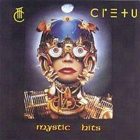 Purchase Michael Cretu - Mystic Hits