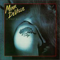 Purchase Mink DeVille - Le Chat Bleu