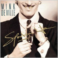 Purchase Mink DeVille - Sportin' Life