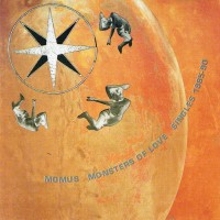 Purchase Momus - Monsters of Love: Singles 1985-90