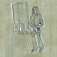 Purchase Momus - Stars Forever CD1