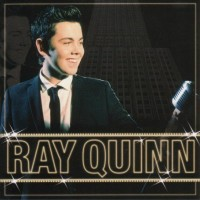 Purchase Ray Quinn - Ray Quinn
