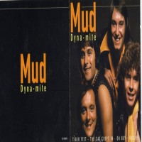Purchase Mud - Dynamite
