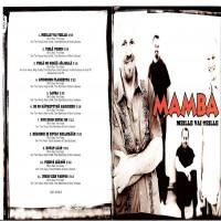 Purchase Mamba - Meille vai teille